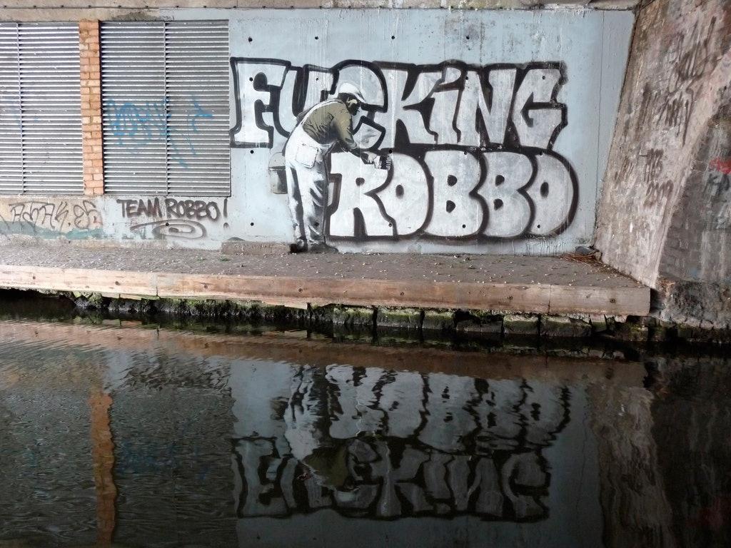 banksy_02