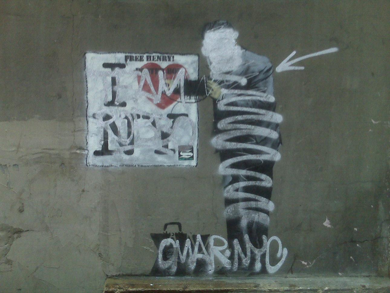 banksy_06