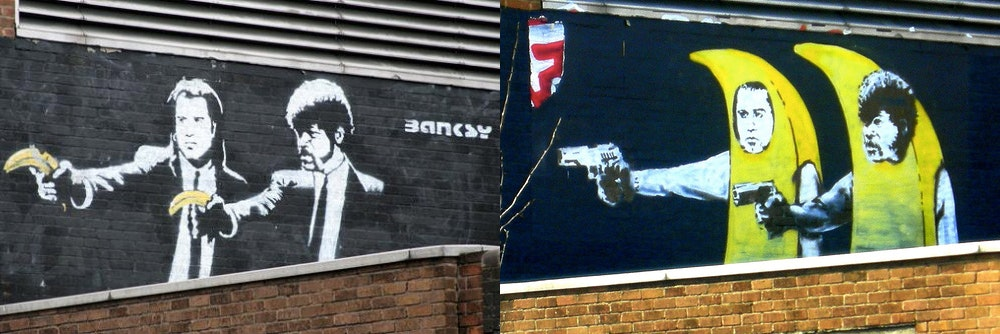 banksy_08