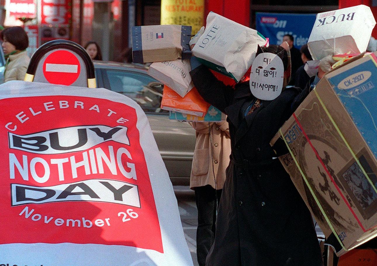 buynothingday_02