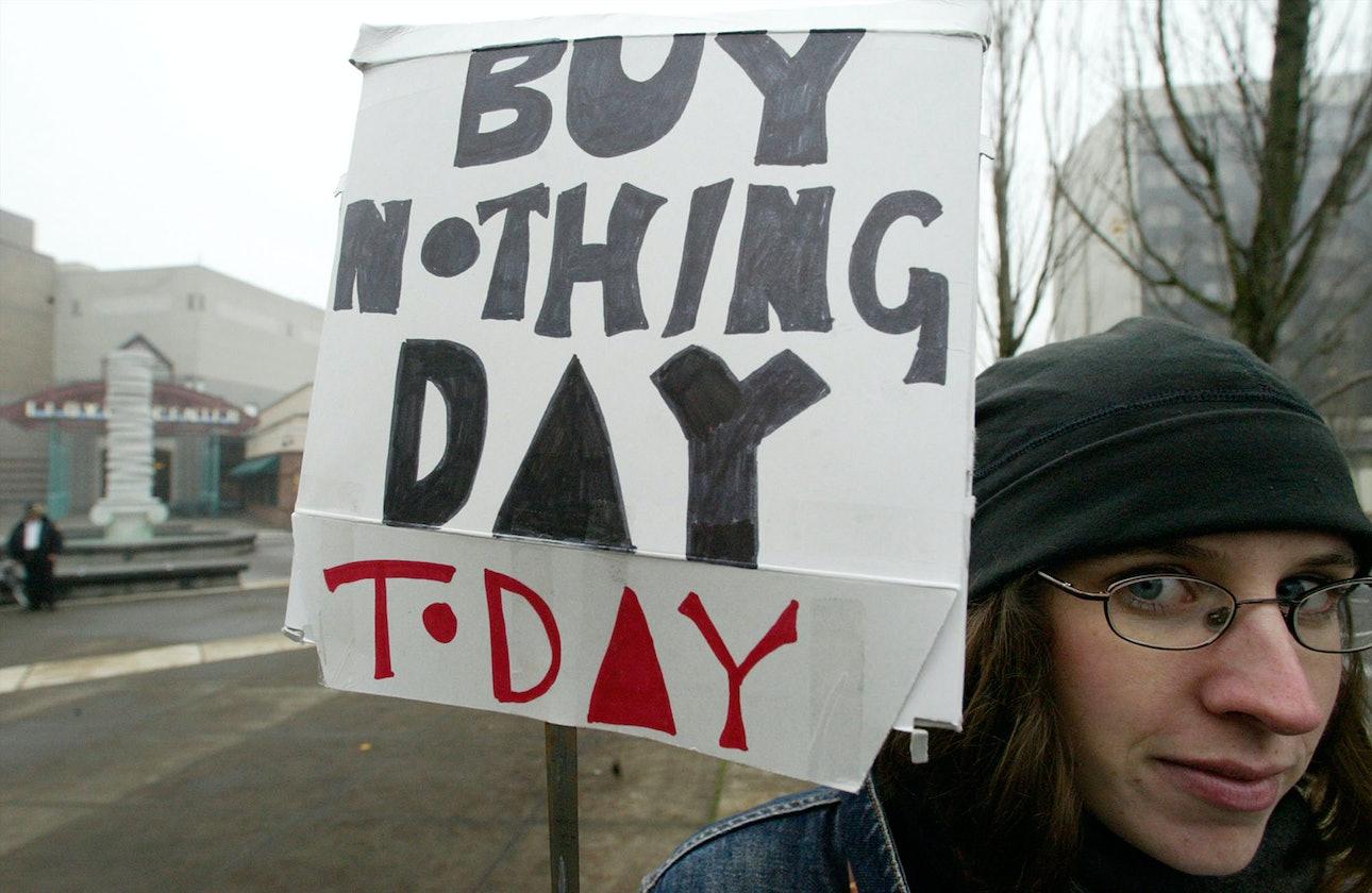 buynothingday_04