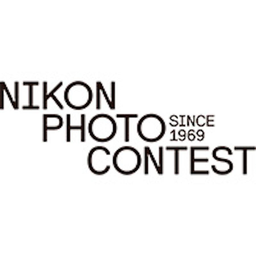 contest_nov_07