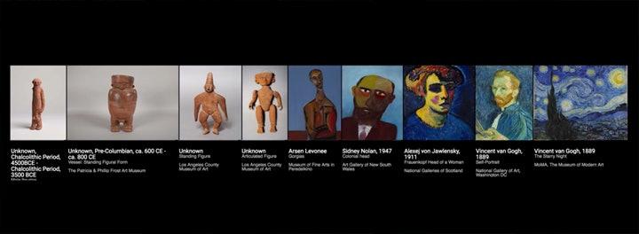 google-arts_01