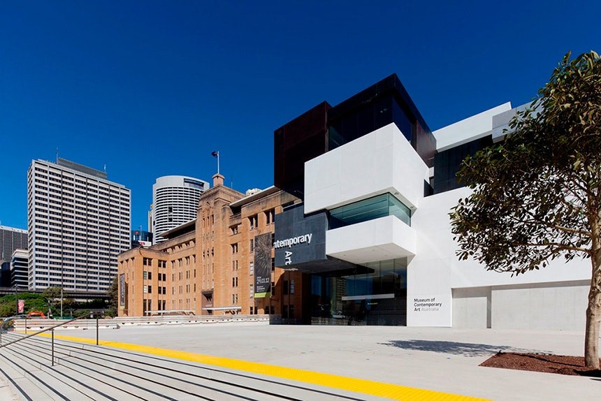 museum-of-contemporary-art-australia