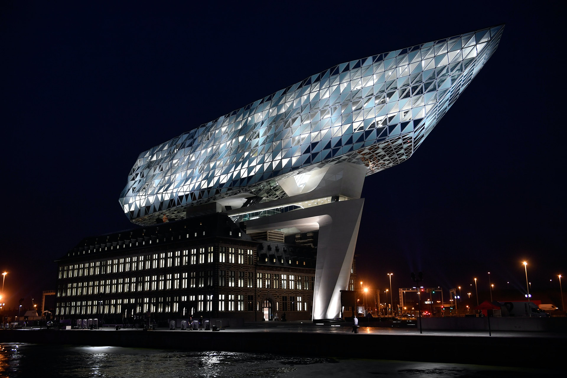 port-house-antwerp