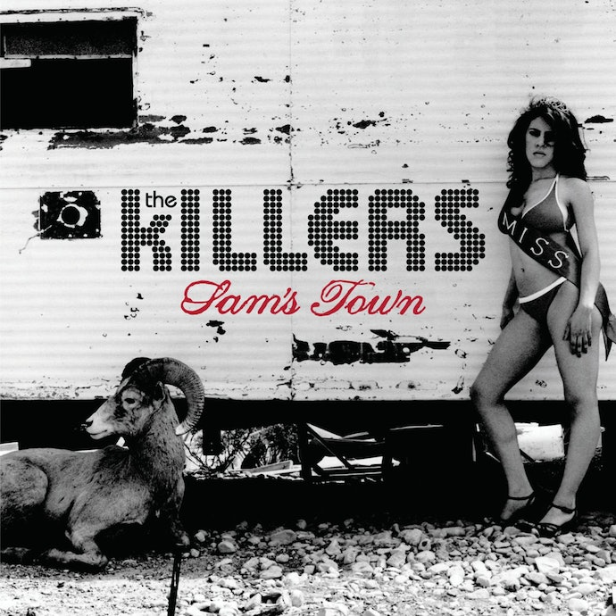 sams-town-the-killers