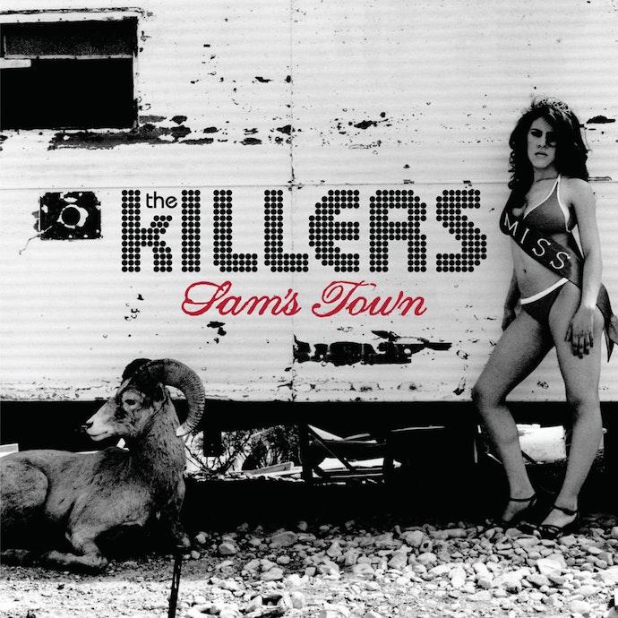 sams-town-the-killers