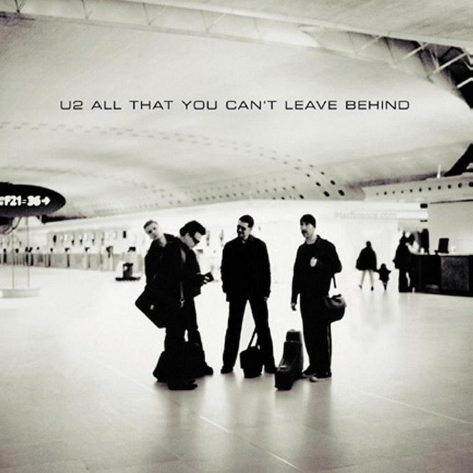 taall-that-you-cant-leave-behindtae-u2