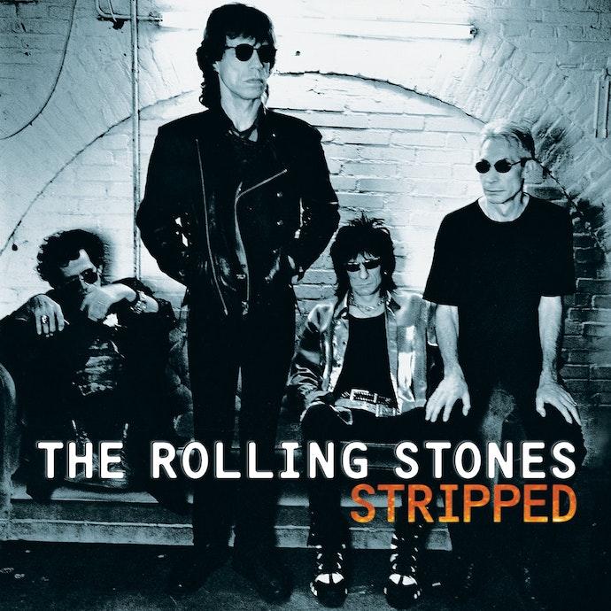 tastrippedtae-the-rolling-stones