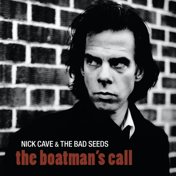 tathe-boatmans-calltae-nick-cave-and-the-bad-seeds