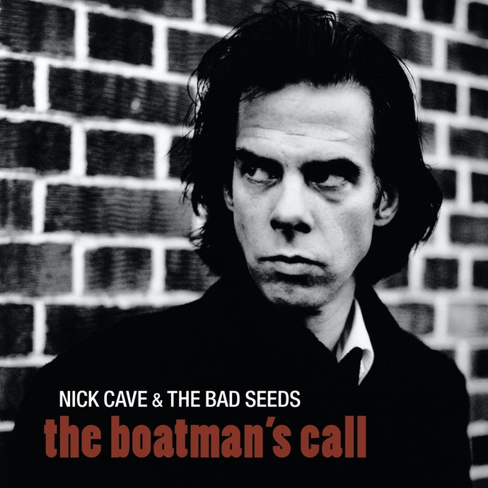 tathe-boatmans-calltae-nick-cave-and-the-bad-seeds