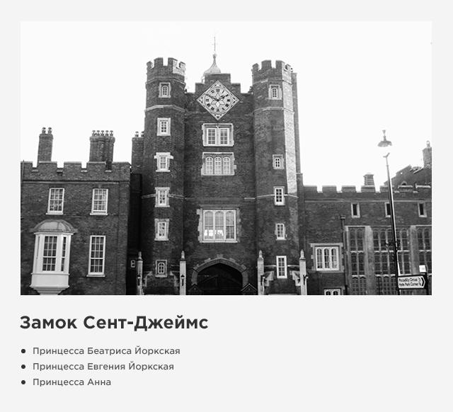 uk_family_castle_st_james_mob