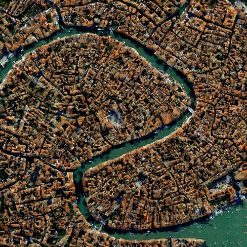 3066061-slide-venicesatdraw8k180645437321233072outpu-neural-networks-transform-one-city-into-another