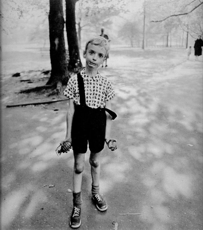 child-with-toy-hand-grenade-in-central-park-n-y-c-1962_705x797