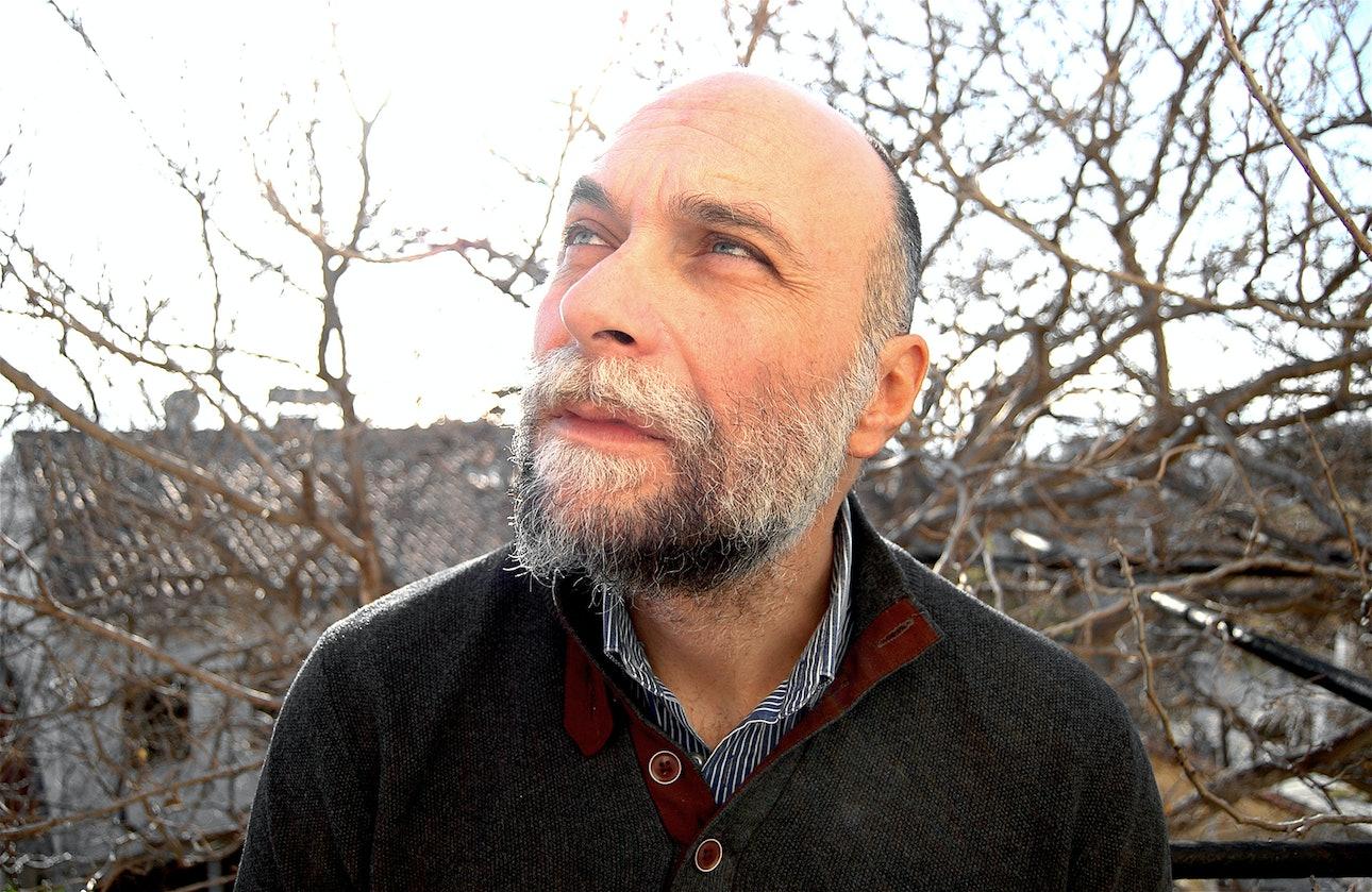 dr-evangelos-katsioulis_01