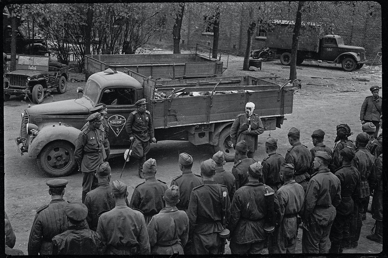 WWII_AB_04.jpg?auto=format&q=80&fit=crop