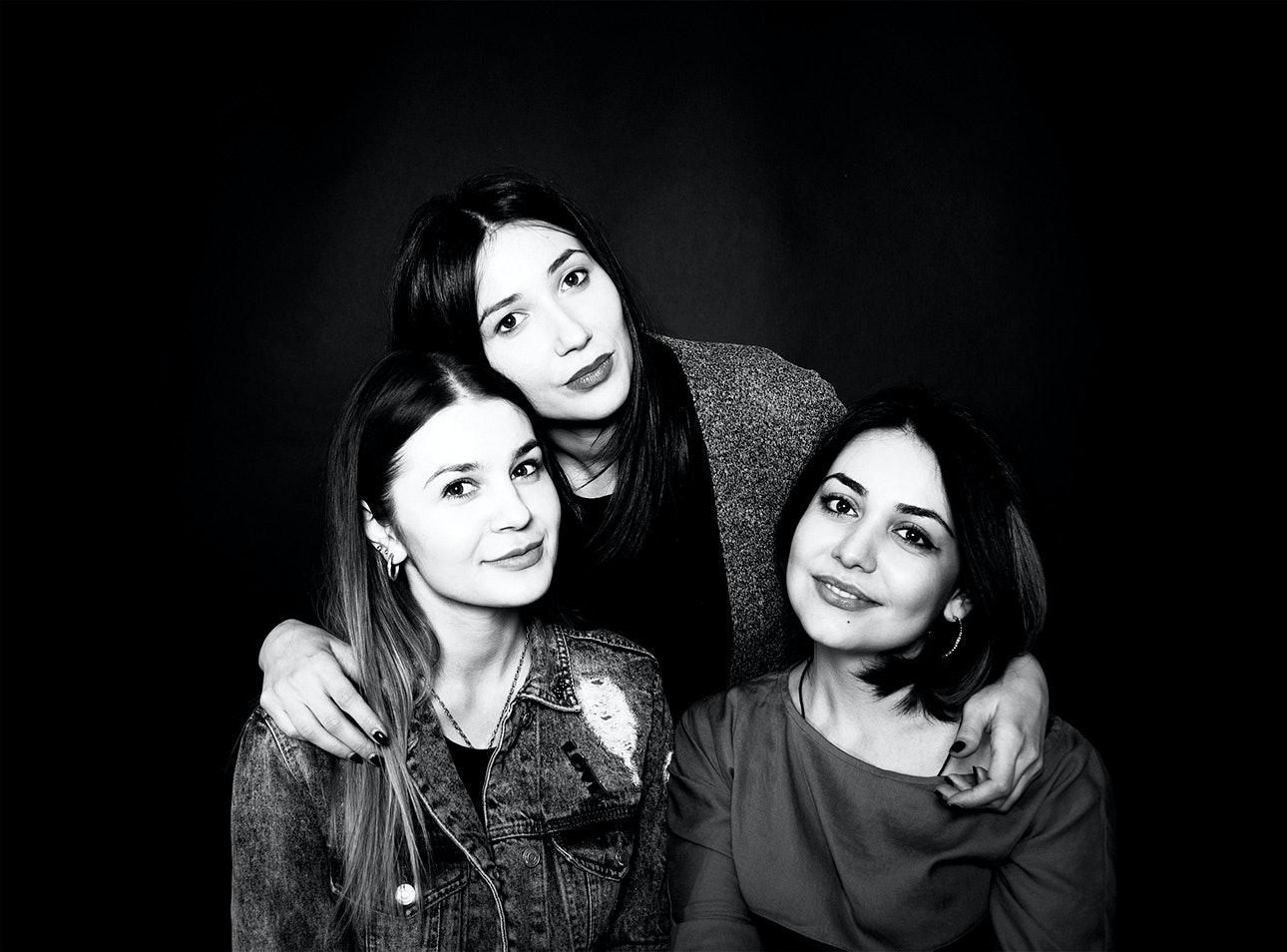 beslan_01