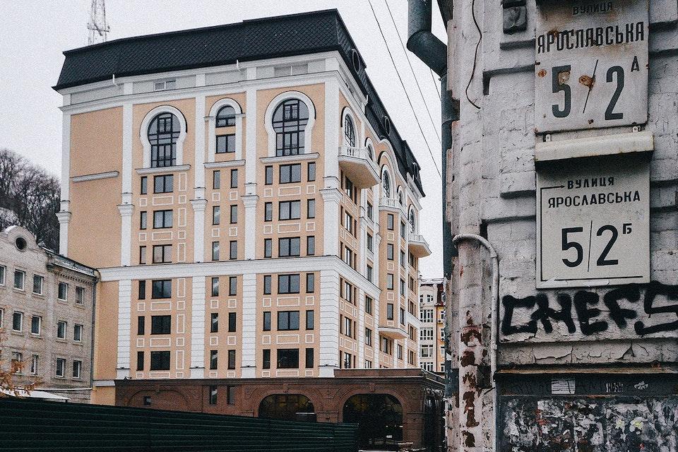 kak-polyubit-arhitekturnyj-modernizm_01