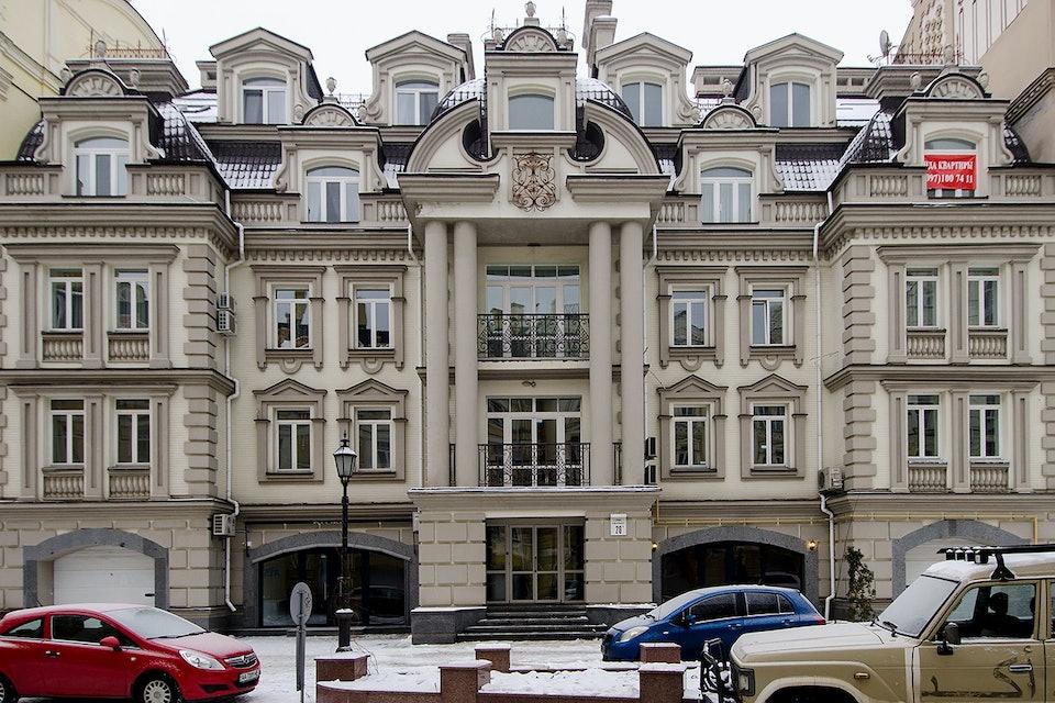kak-polyubit-arhitekturnyj-modernizm_03