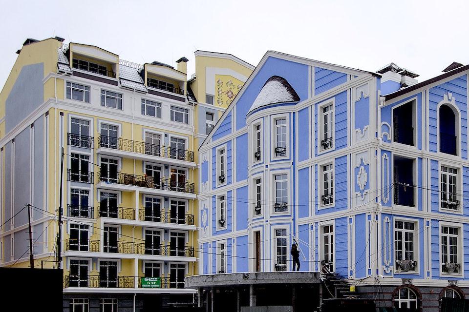 kak-polyubit-arhitekturnyj-modernizm_04