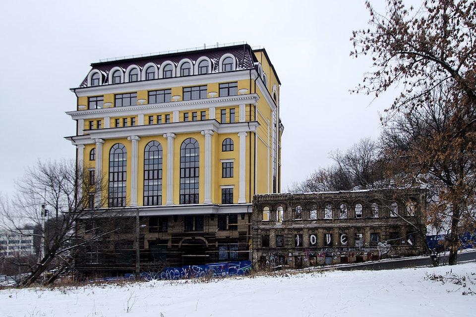 kak-polyubit-arhitekturnyj-modernizm_05
