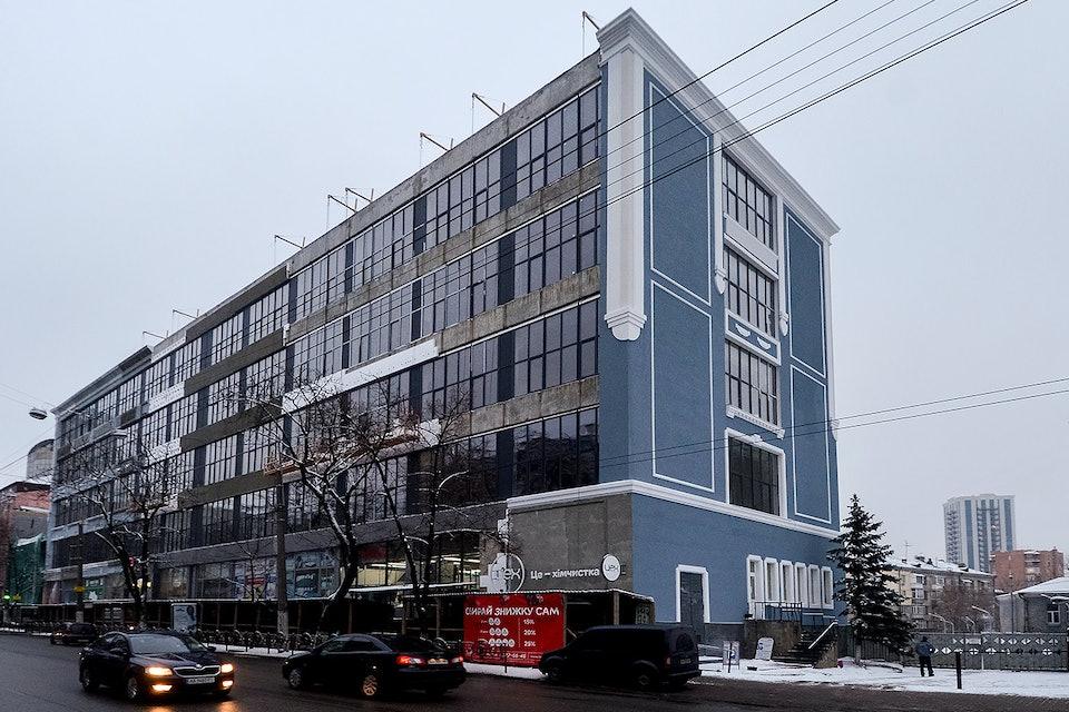 kak-polyubit-arhitekturnyj-modernizm_07