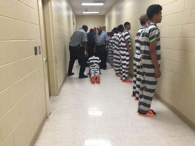 kids_in_prison_03