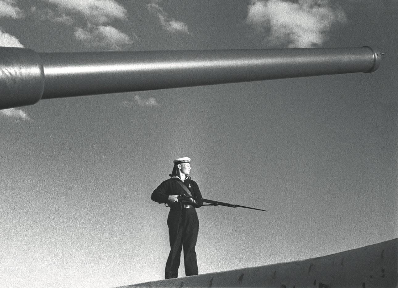 na-strazhe-baltijskij-flot-1936