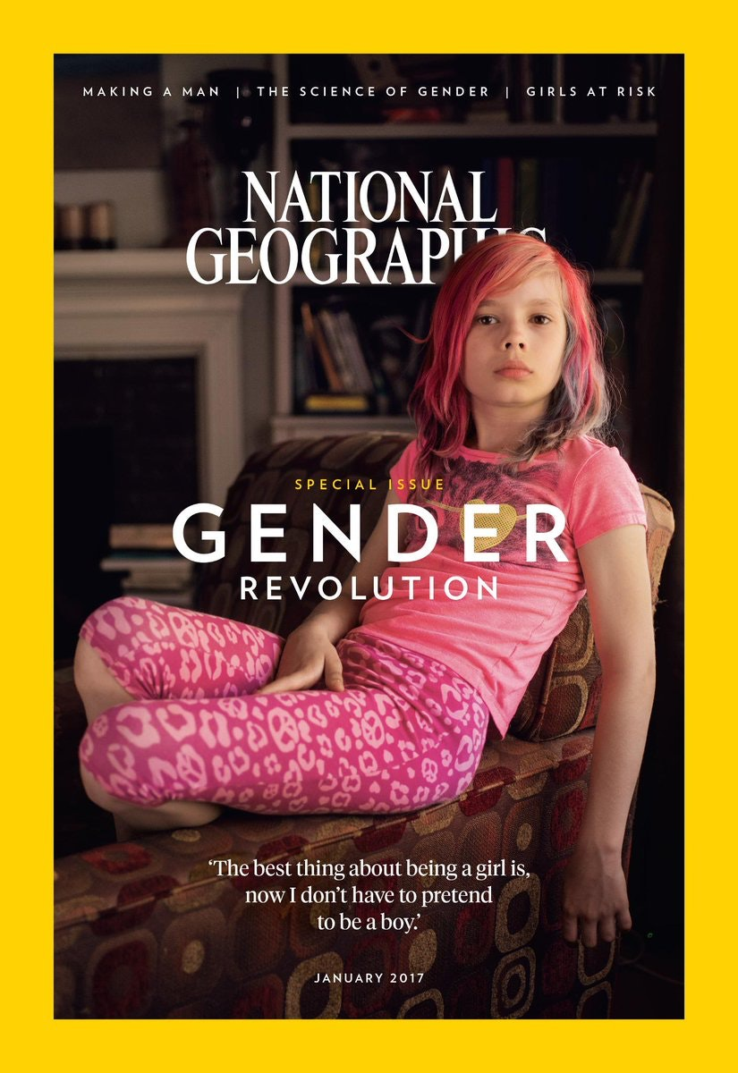 natgeo-cover-trans-girl_01