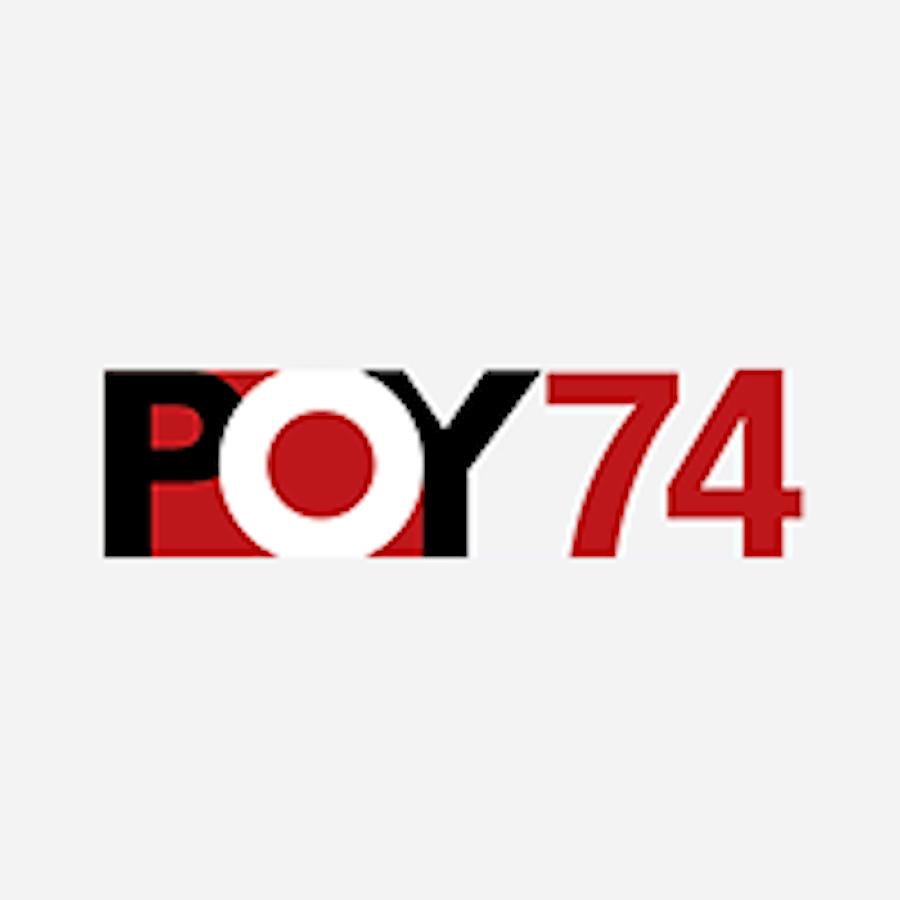poy74