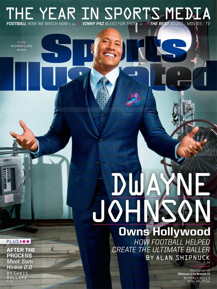 sports-illustrated-iphone-cover_01