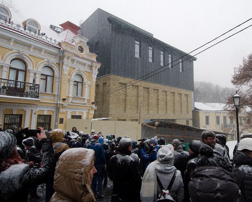 teatr-na-podole_02
