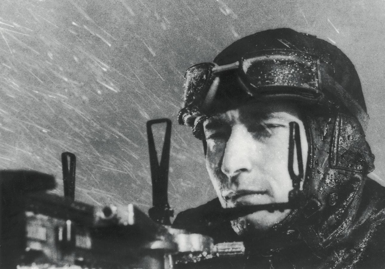 torpedist-viktor-cherokov-baltflot-1936