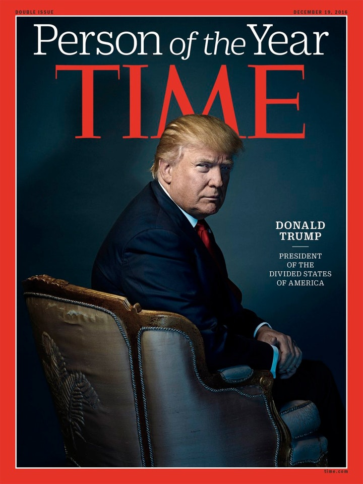 trump-time_cover01