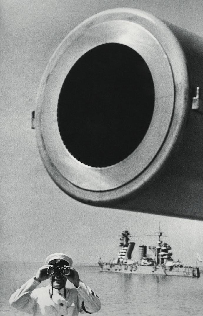 v-dozore-1936-god