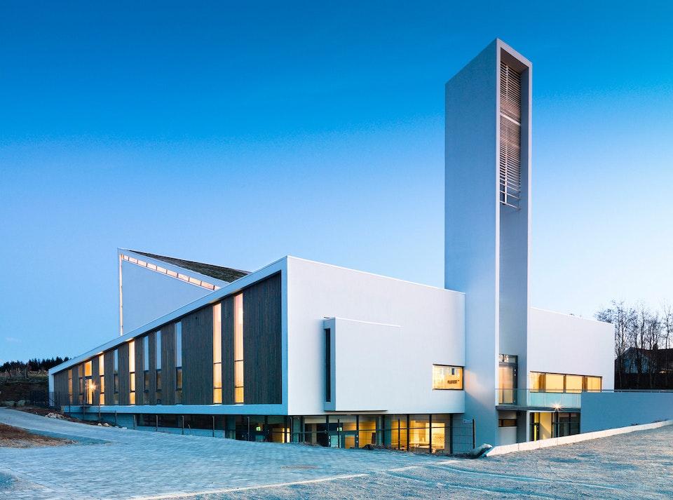 05_froeyland-orstad-church