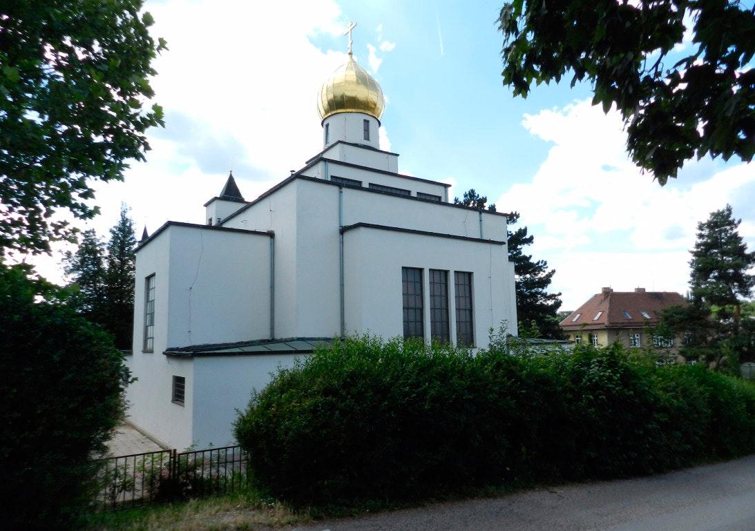15_tserkov-svyatogo-vatslava-v-brno