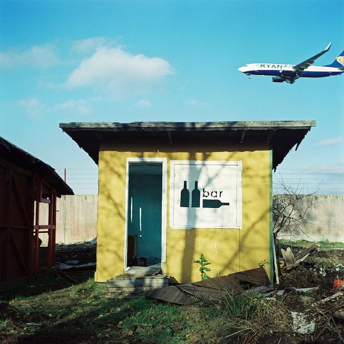 annika-haas_planewatchers_19