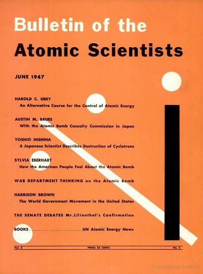 doomsday-clock-1947-1-1