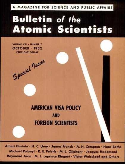 doomsday-clock-1952-1