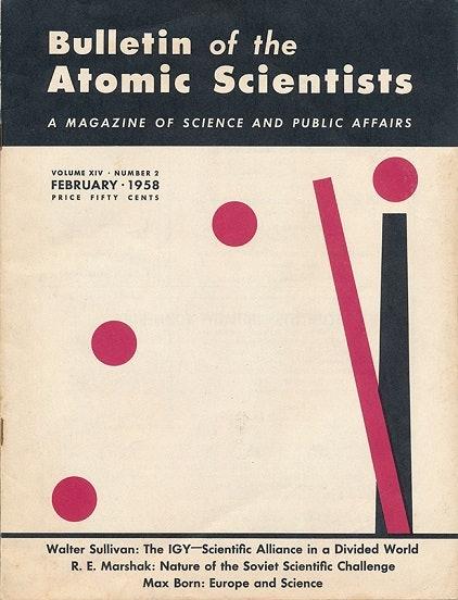 doomsday-clock-1958-1-1