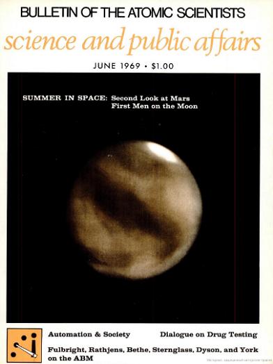 doomsday-clock-1969-1-2