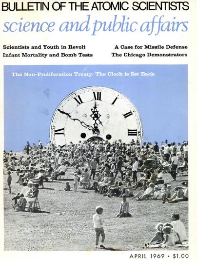 doomsday-clock-1969-2-1