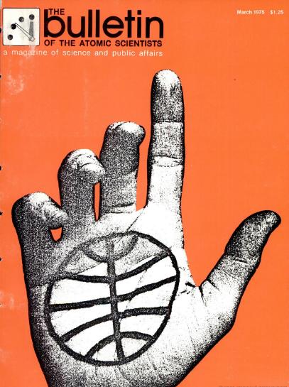 doomsday-clock-1975-1