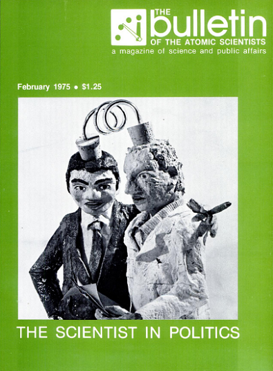 doomsday-clock-1975-2-1