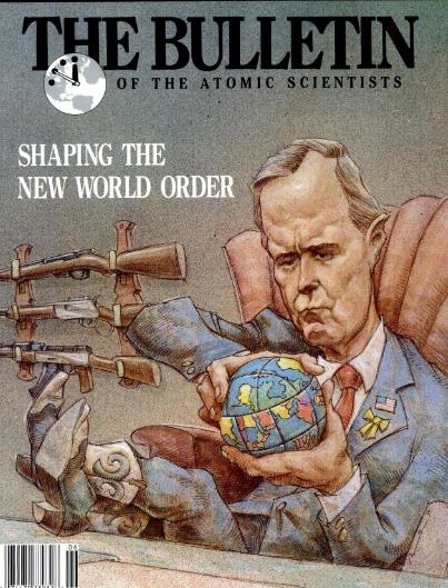doomsday-clock-1990-1