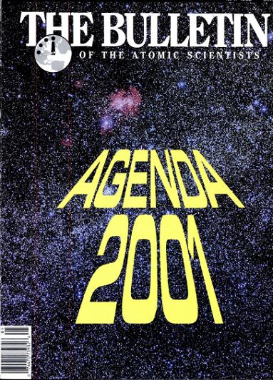 doomsday-clock-2001-1-1