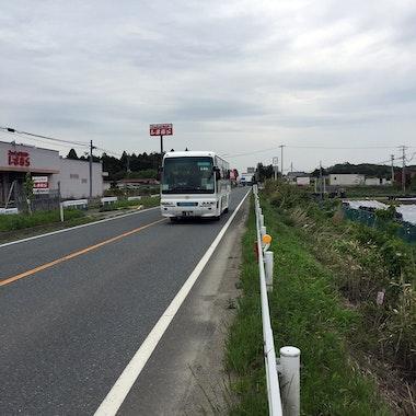 fukushima_24-01-2017_03
