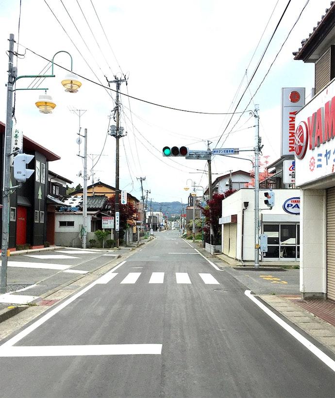 fukushima_24-01-2017_13
