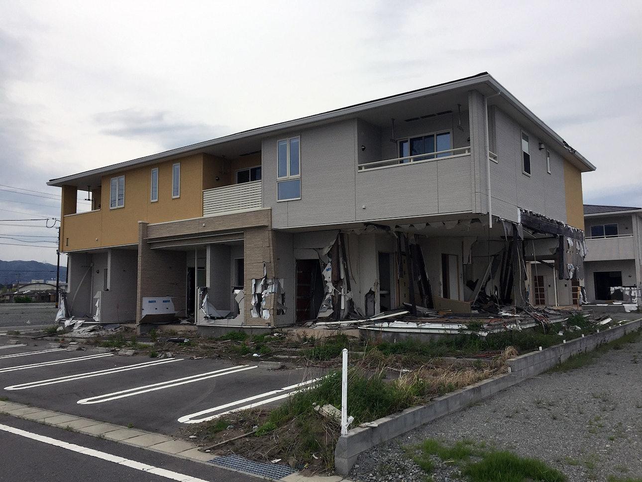 fukushima_24-01-2017_15